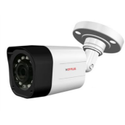 CP Plus 2.4 MP Astra HD IR Bullet Camera