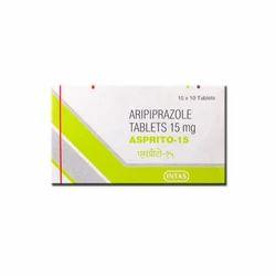 Asprito Tablet