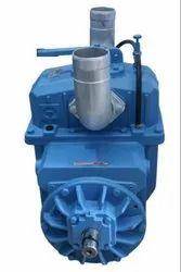 PM 80A Moro Vacuum Pump