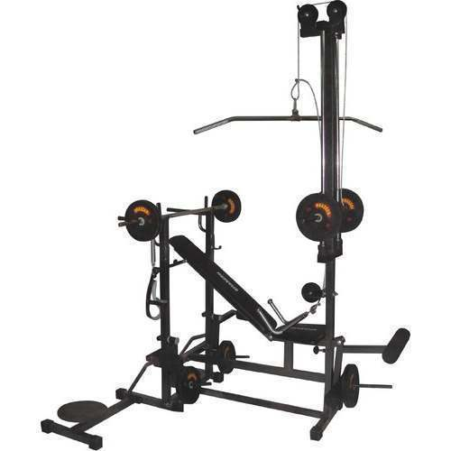 gym press p rack exercise home stand benches lifting golds olympic s workout squat bench racks xrs weight