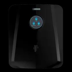 Genia RO  UV WATER PURIFIER