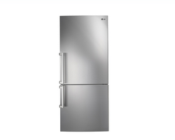 GC B519ESQZ 450 Ltr Double Door Bottom Freezer Refrigerator, Refrigerators    Maa Vaishno Hardware, Guwahati | ID: 16231776797