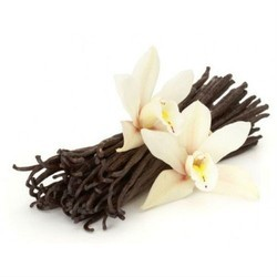 Vanilla Flavour, For Food Industry