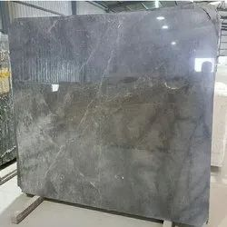 Smoke Gray Imported Marble