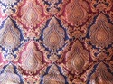 Kimkhab Brocade Fabric