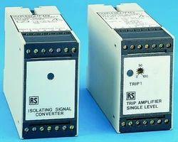 0-10V/4-20mA Signal Converters