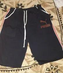 Own Heavy jersey Trouser