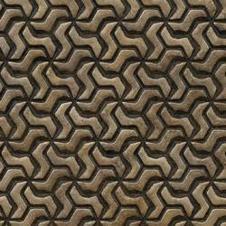 Designer Wall Panel Wall Panel Wholesale Supplier From