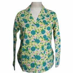1e7bcb0c6041 Ladies Coat at Rs 625 /piece | Ladies Coat, महिलाओं का ...