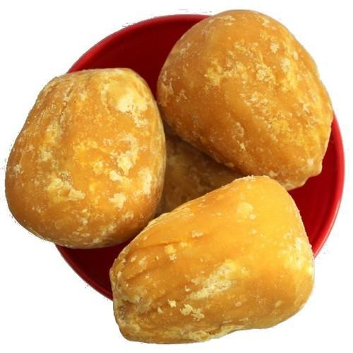 Amogha Round Jaggery, No Artificial Flavour