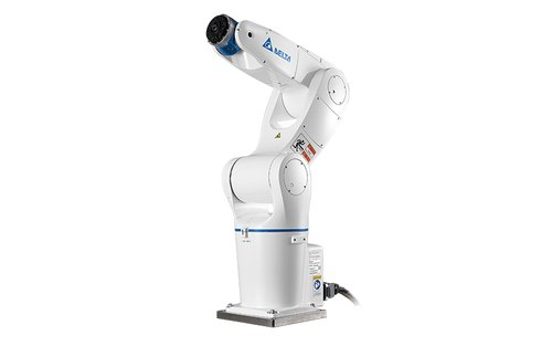 DRV70L Delta Articulated Robot