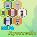 Ayurvedic - MLM