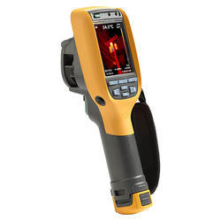 Fluke Ti125 Commercial Thermal Imager