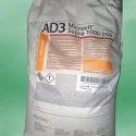 Vitamin AD3