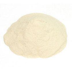 Sabouraud Dextrose Agar Powder