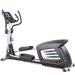 Commercial Elliptical Trainer KH-2065