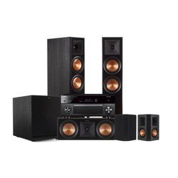 Amplifier / Avr/ Speaker Service, Delhi & Ncr