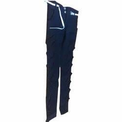 Blue Girls Jeans, Waist Size: 26.0, 28.0, 30.0, 32.0, 34
