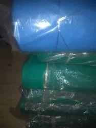 Sharda Tetile Plain Cotton Hospital Casement Fabric