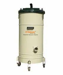 Industrial Dry Vacuum Cleaner Nova 3.0