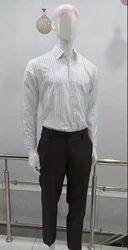Pant Shirt 8