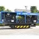 GD6000 LLS HDD Drilling Machine