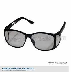 X-Ray Protective Goggle