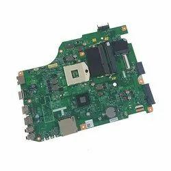 戴尔Inspiron 3520 11280-1笔记本电脑主板