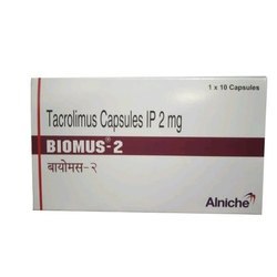Biomus 2mg