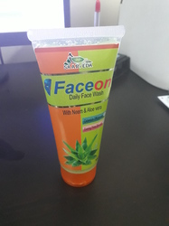 Facewash For Daily Use