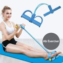 Waistline and Burn Off Extra Calories, Arm Exercise, Tummy Fat Burner, Body Building Training Toning