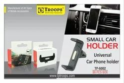 TROOPS TP-6002 SMALL CAR HOLDER