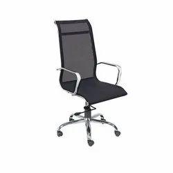 SF-436 Mesh Chair