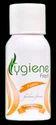 Indo Hygiene Air Freshener Refill Expression