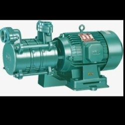 PEW High Discharge Pump