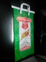 BOPP Spices Packing Bag