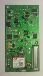 SIM800C Board