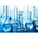 Tri Ethyl Ortho Formate