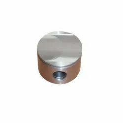 50-500 Mm Compression Pistons, For Industrial, Ms