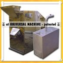 Universal Washing Machine Patented