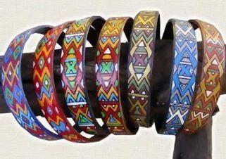 Handicrafts Saravanampatti Coimbatore Jss Exports Id 14347767855