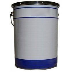 Epoxy Polyamide Paint
