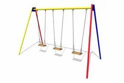 School Swings