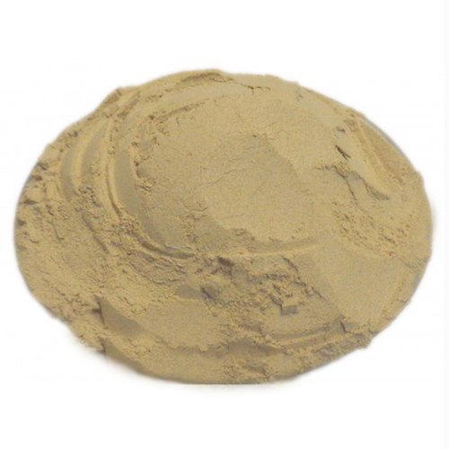 Cissus Quadrangularis Powder