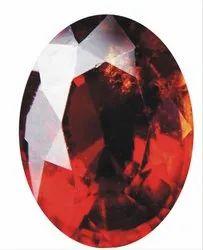 Siloni Gomed Stone Natural Gemstone