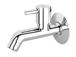 TNL Quarter Turn FLT Brass Long Body Water Tap