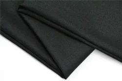 Polyester Viscose Fabrics