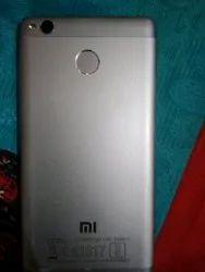 Mi 5a Mobile Phones