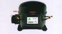 Huayi Compressor MG12QFG