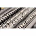 TATA TMT Steel Bars